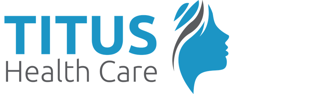 logo-titus-health-care.png